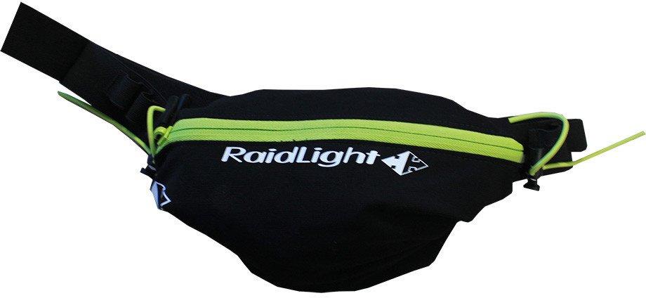 RaidLight Trail Active Belt
