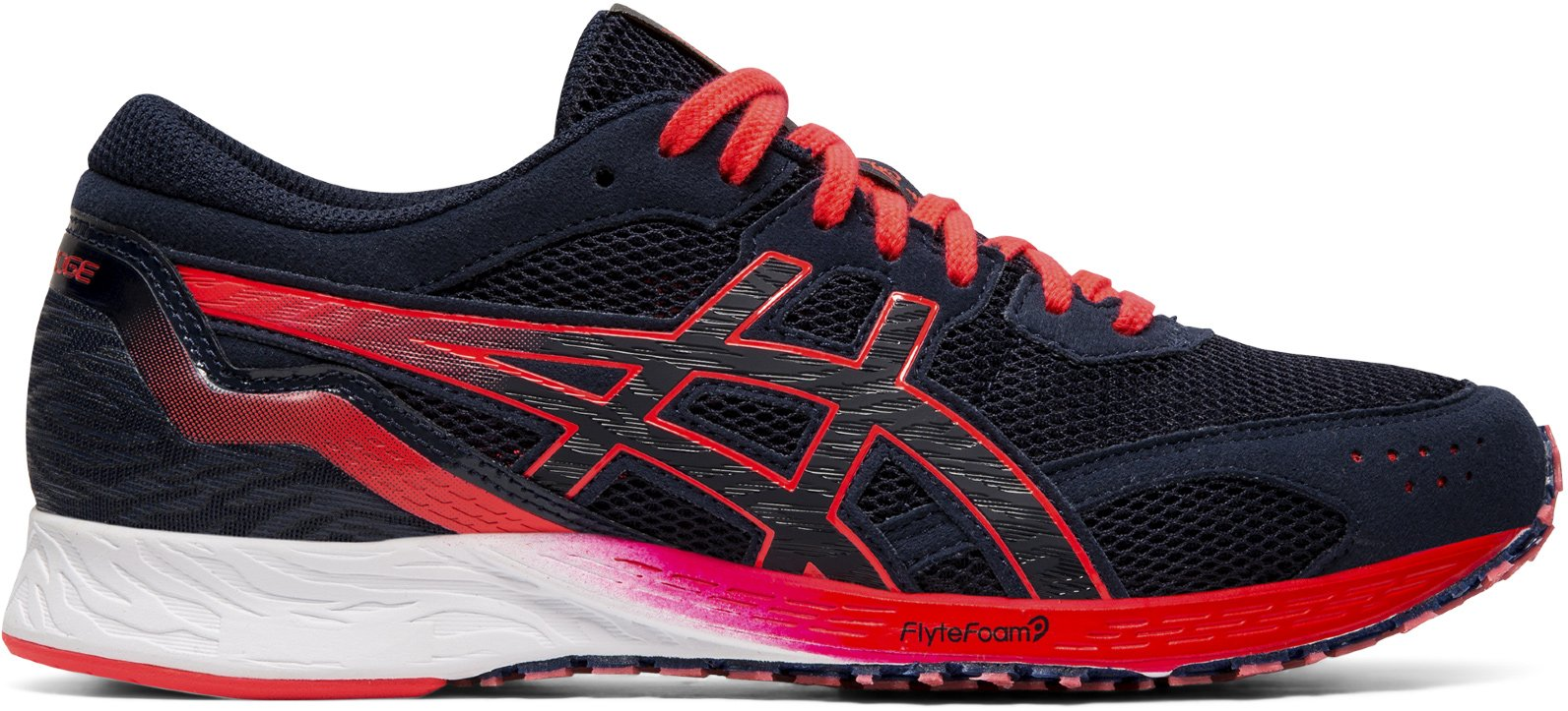 Asics Tartheredge 40,5