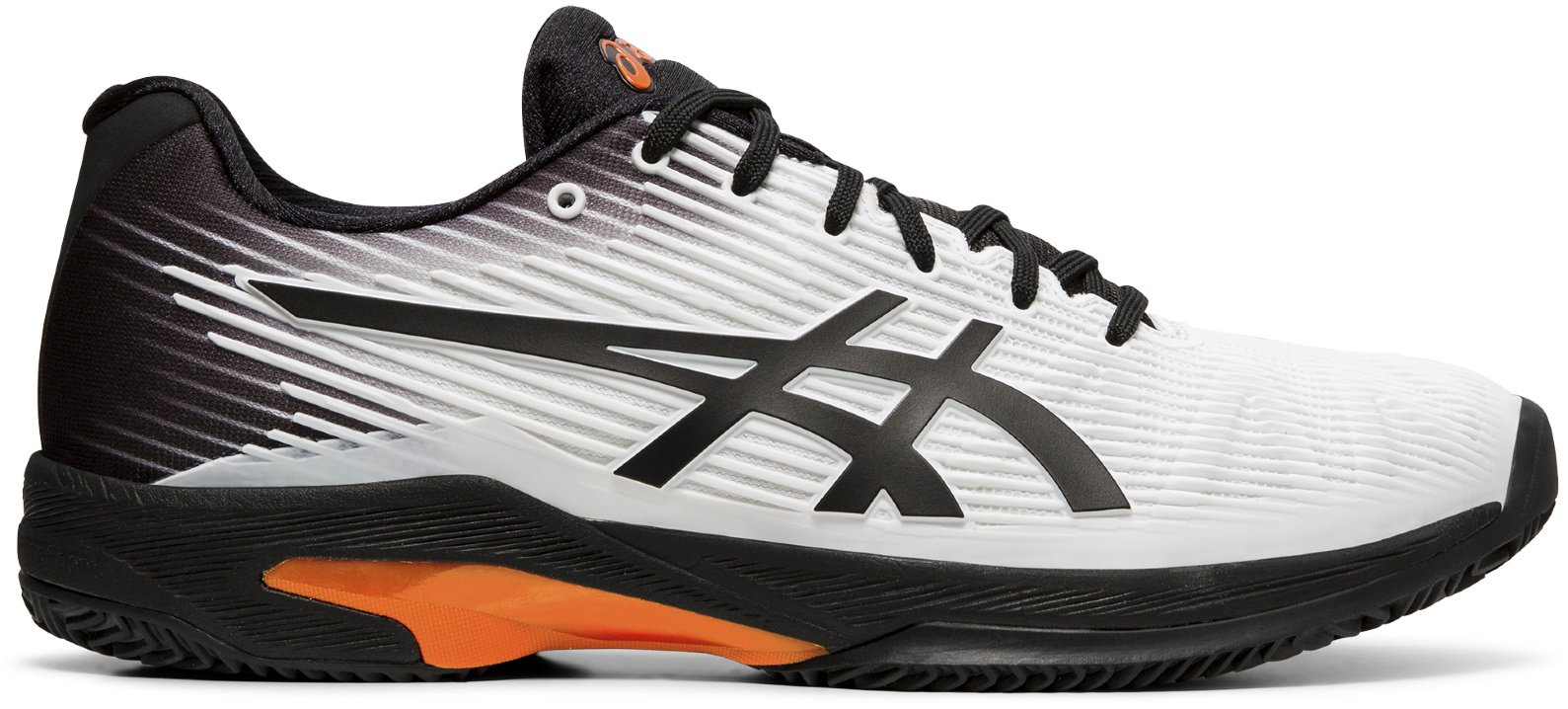 Asics Solution Speed FF Clay 43,5