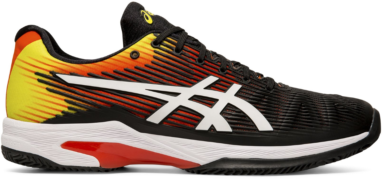 Asics Solution Speed FF Clay 50,5