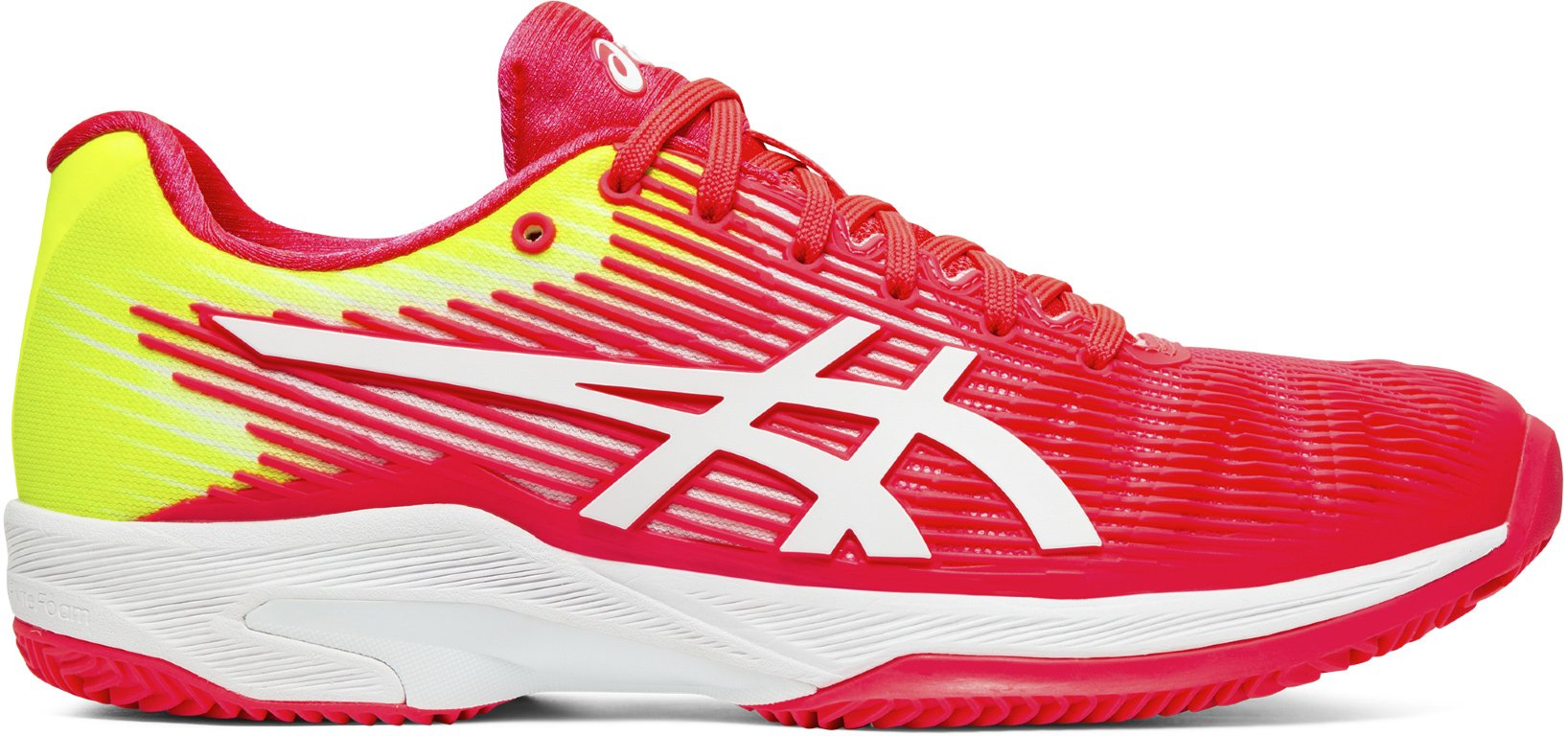 Asics Solution Speed FF Clay 40,5