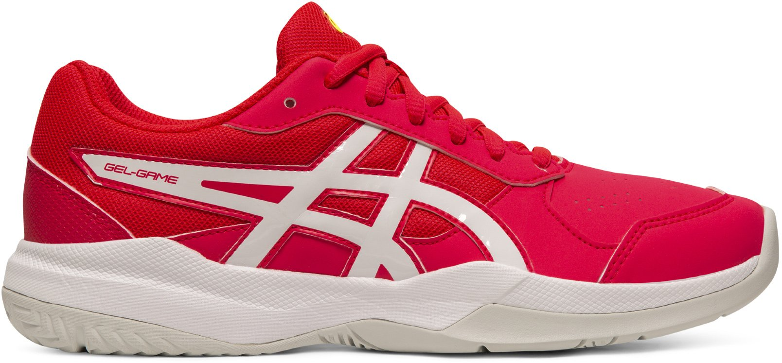 Asics Gel Game 7 GS 37