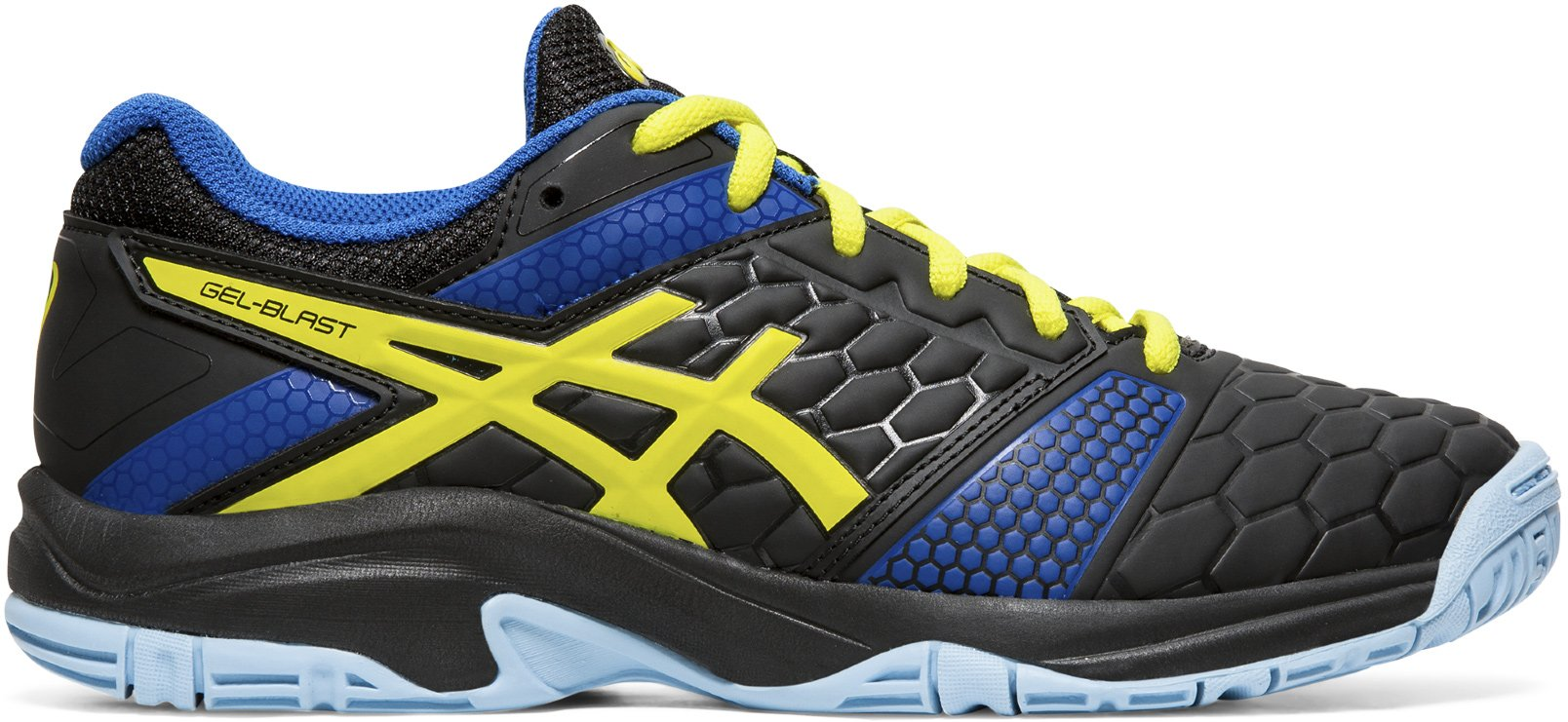 Asics Gel Blast 7 GS 33