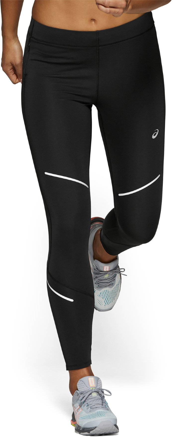 Asics Lite-Show 2 Crop Tight M