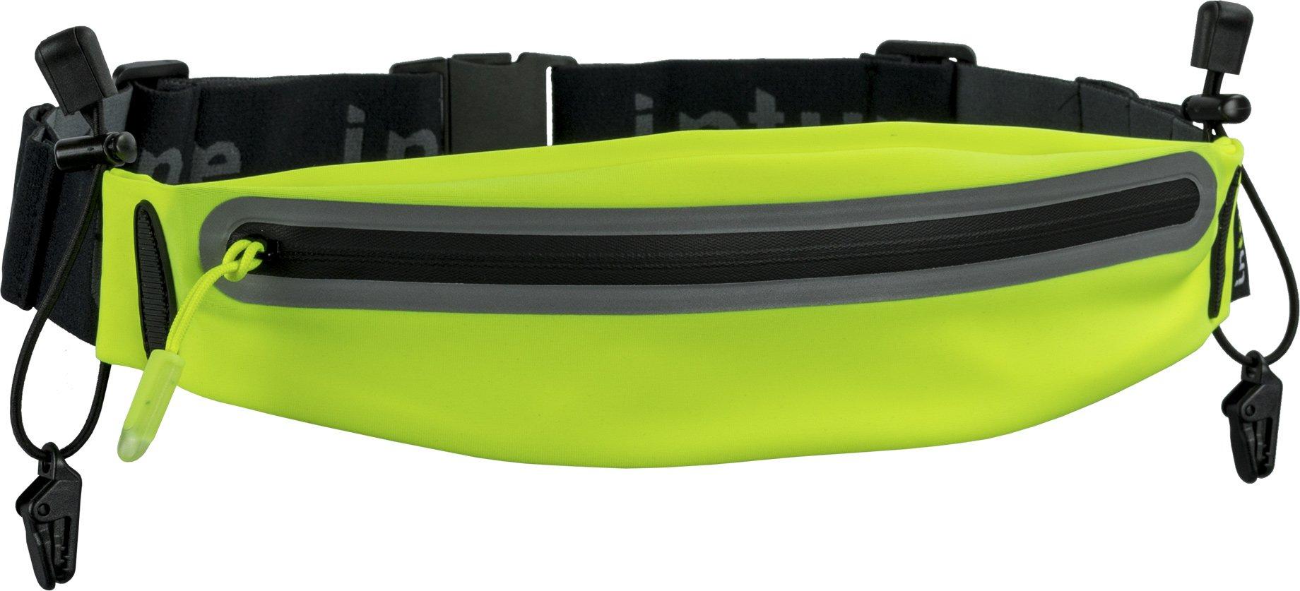InTune Smart Belt 1
