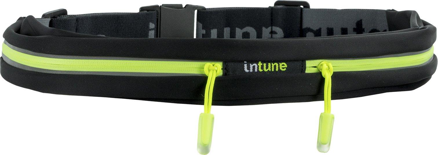 InTune Smart Belt 2