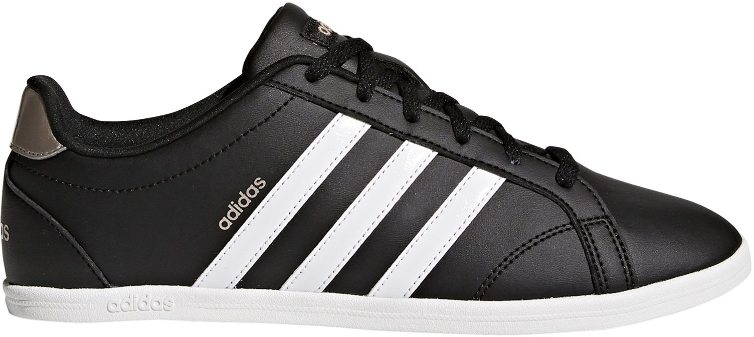 adidas Coney Qt 42