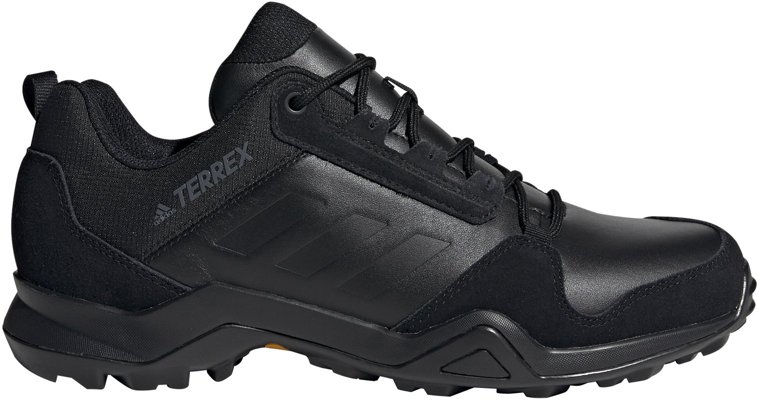 adidas Terrex AX3 Lea 48