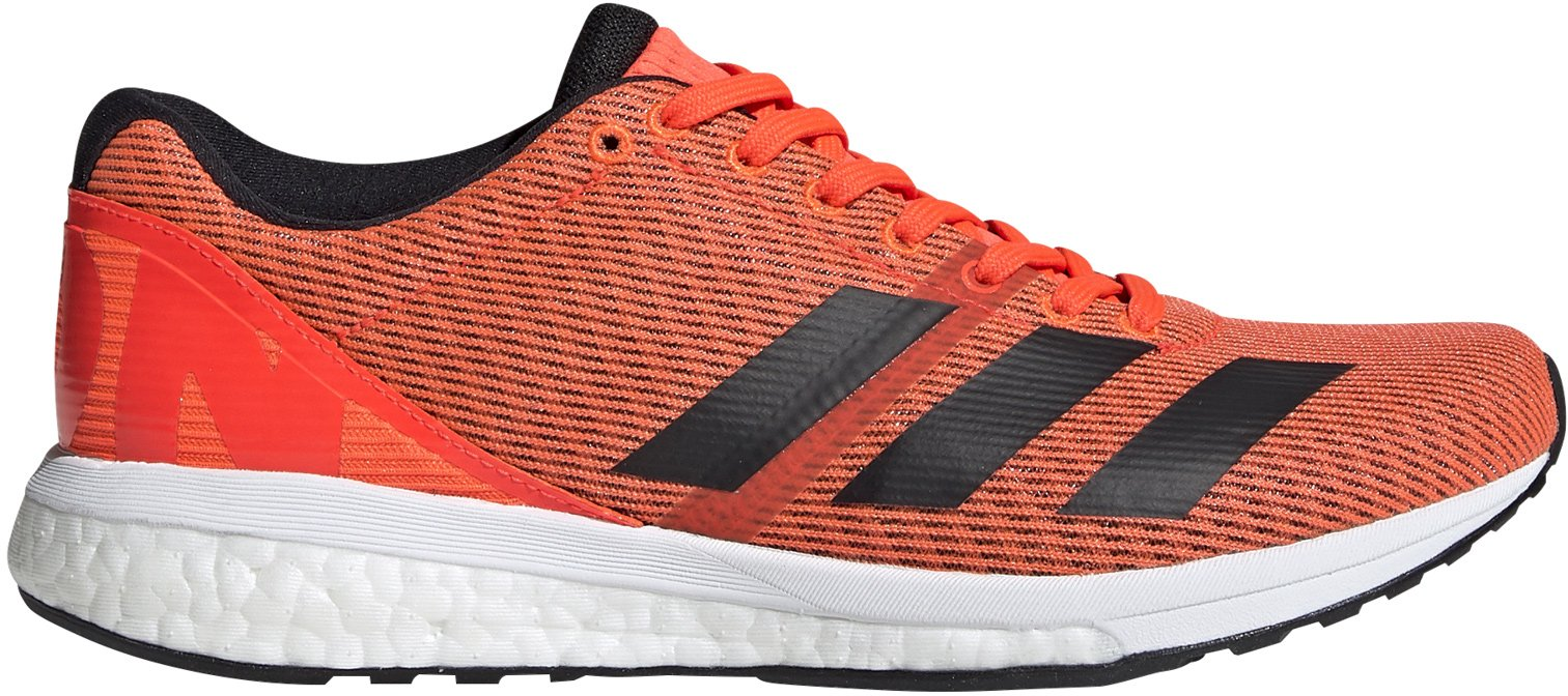 adidas adizero Boston 8 W 41 1/3