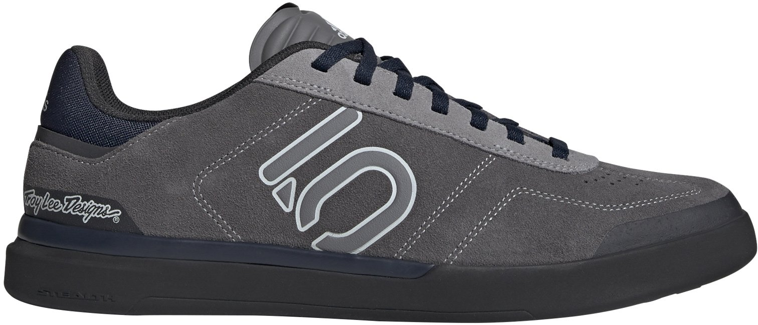 adidas Sleuth DLX Tld 46