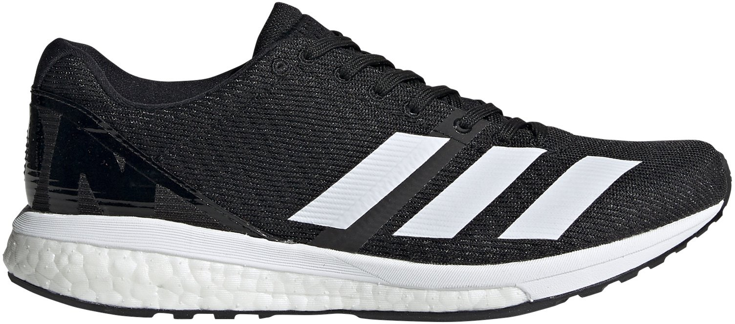 adidas adizero Boston 8 W 39 1/3