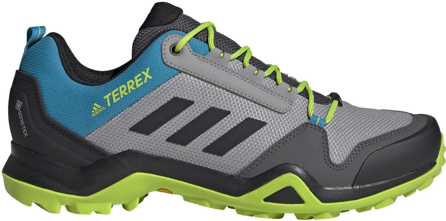 adidas Terrex AX3 GTX 44