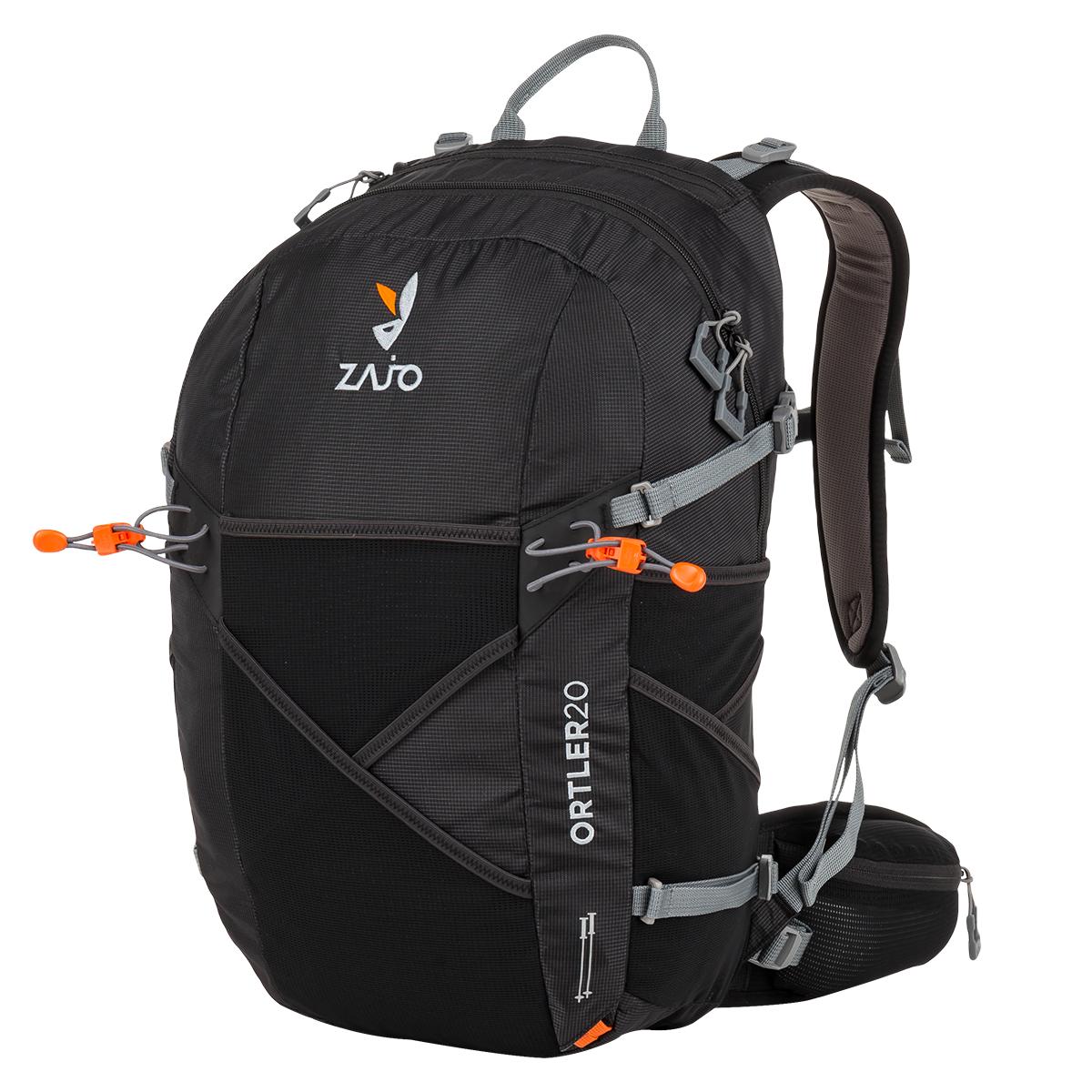 Zajo Ortler 20 Backpack