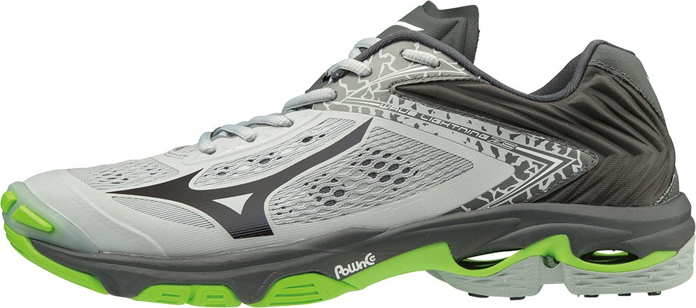 Mizuno Wave Lightning Z5 47