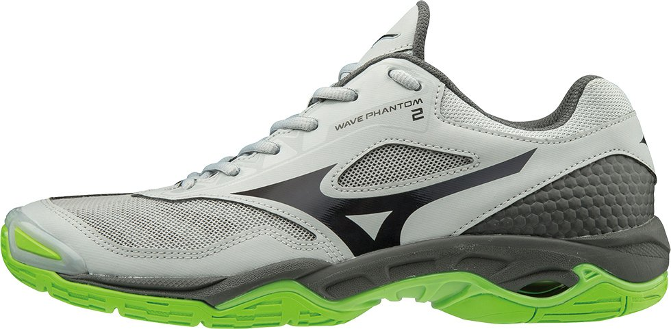 Mizuno Wave Phantom 2 48,5