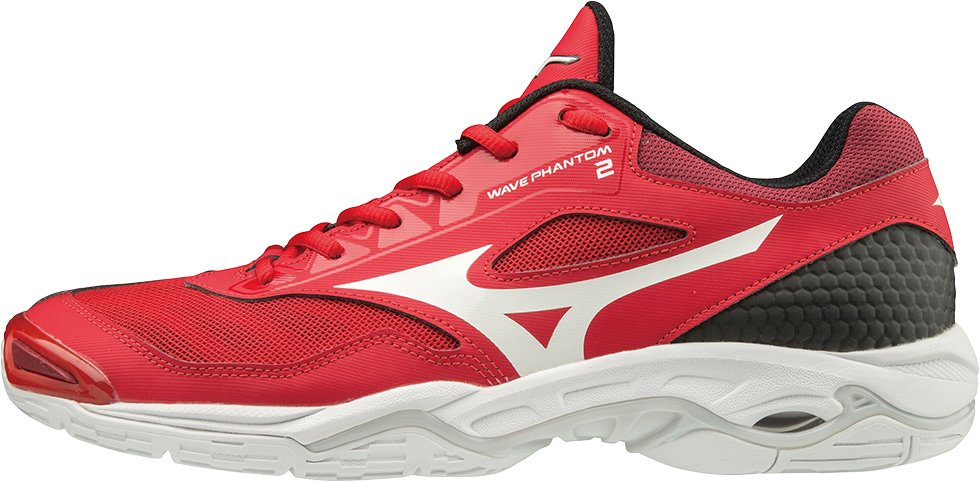Mizuno Wave Phantom 2 47