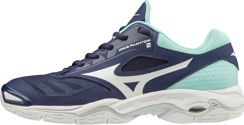 Mizuno Wave Phantom 2 40,5