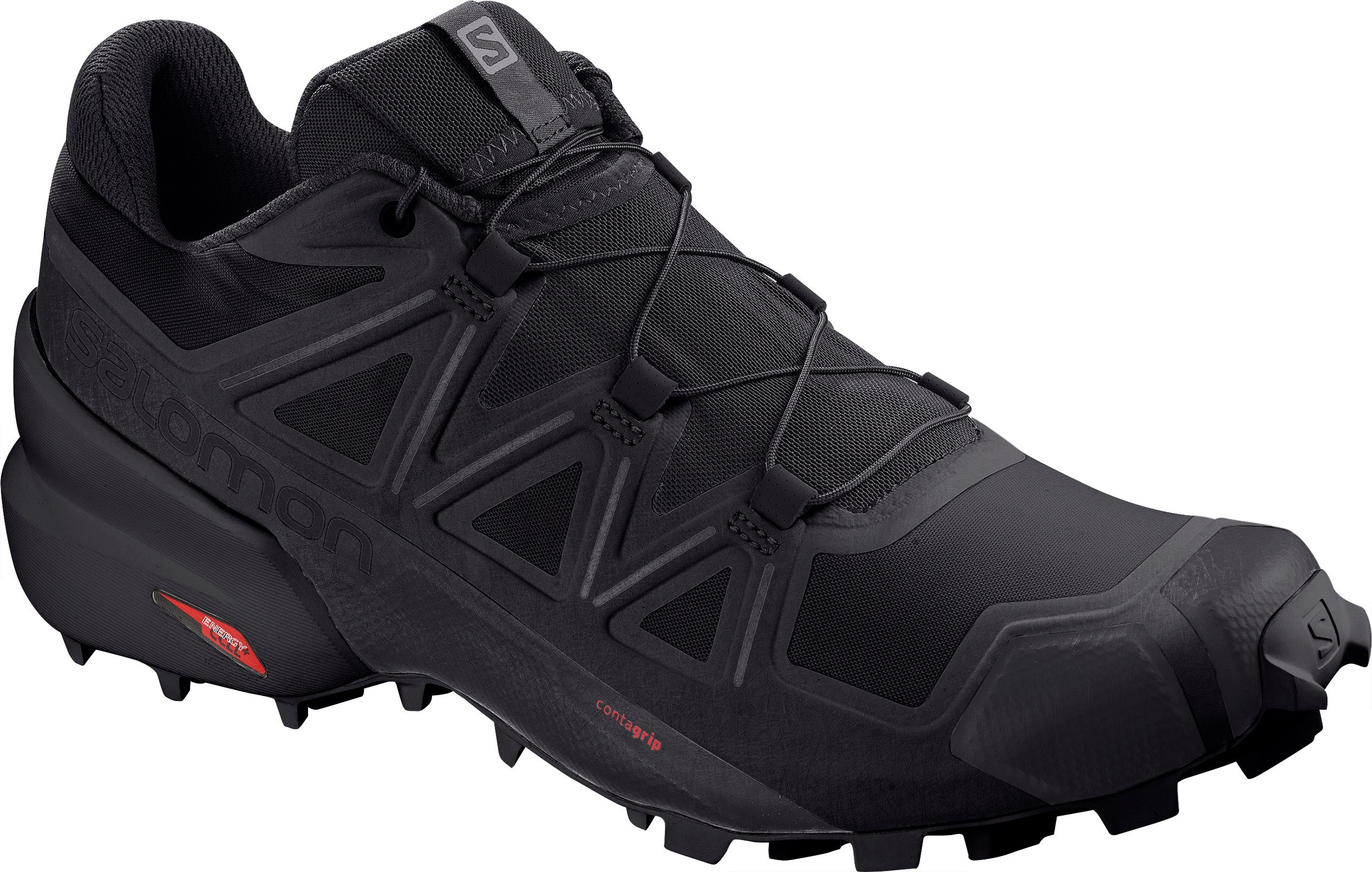 Salomon SpeedCross 5 42 2/3