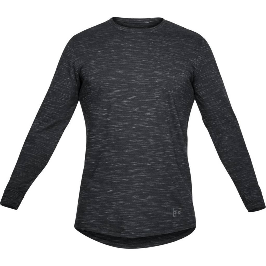 Under Armour Sportstyle LS Tee L