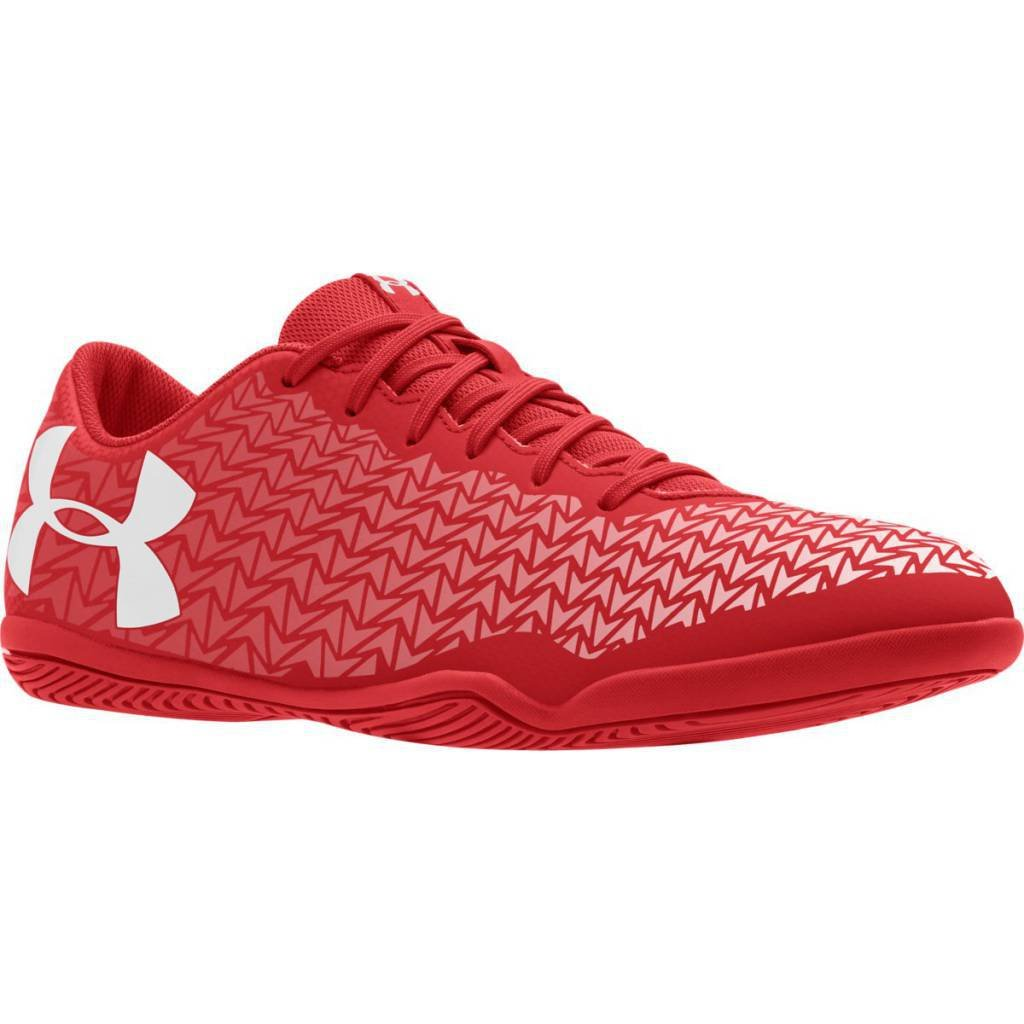 Under Armour CF Force 3.0 IN 44