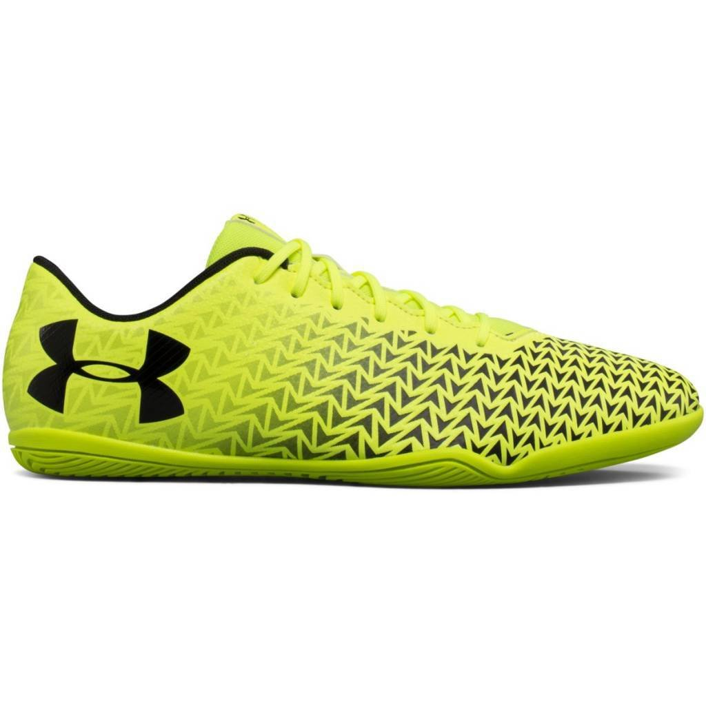 Under Armour CF Force 3.0 IN 42,5