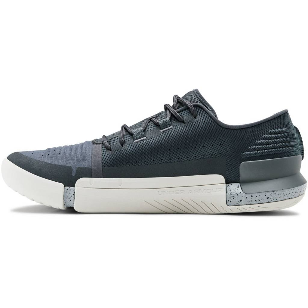 Under Armour TriBase Reign 42,5