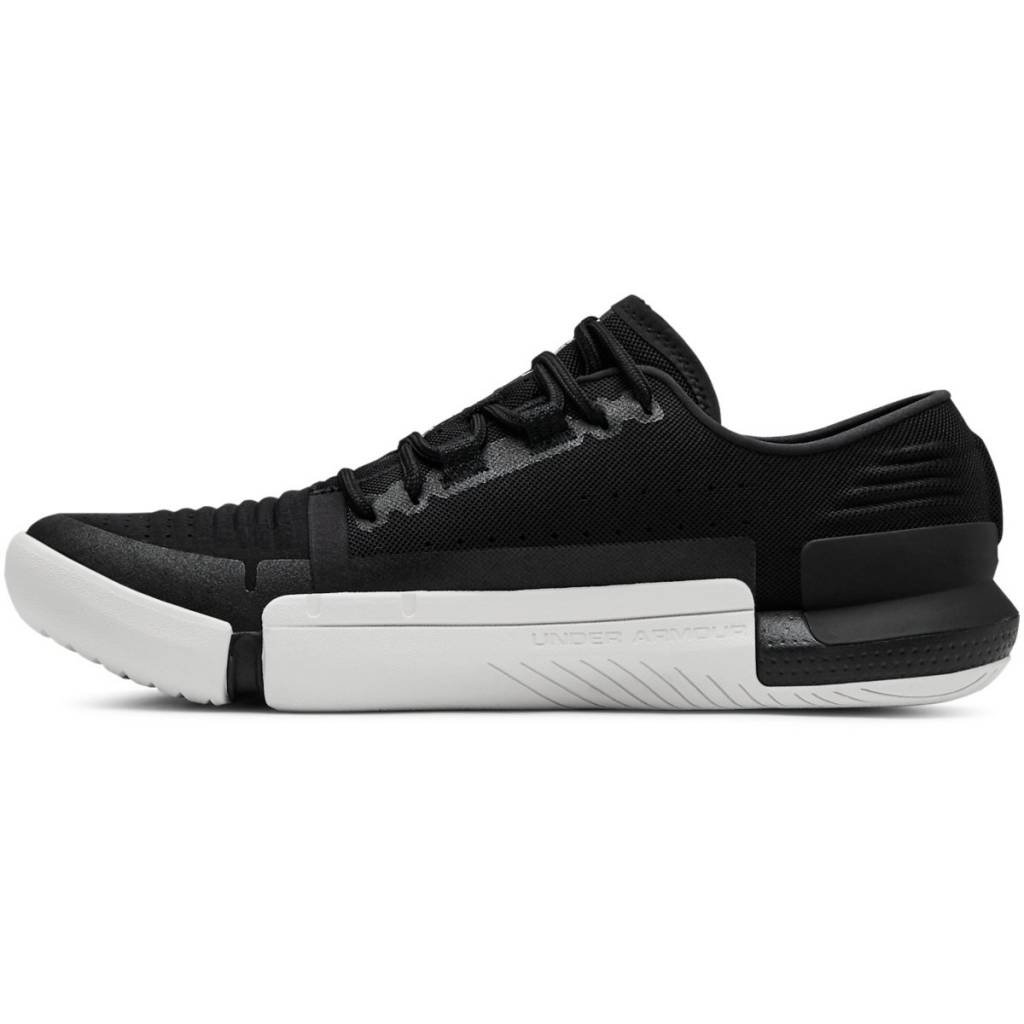 Under Armour W TriBase Reign 40,5