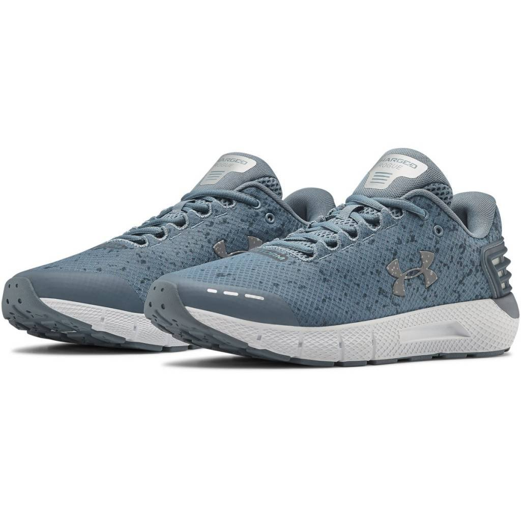 Under Armour Charged Rogue Storm 42,5