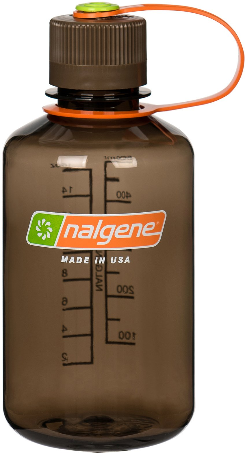 Nalgene Narrow-Mouth 500 mL Woodsman/2078-2066