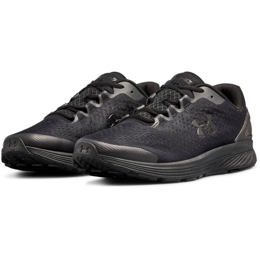 Under Armour Charged Bandit 4 42,5