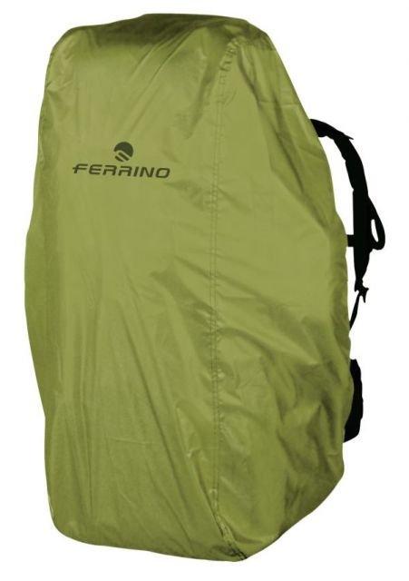 Ferrino Cover Regular