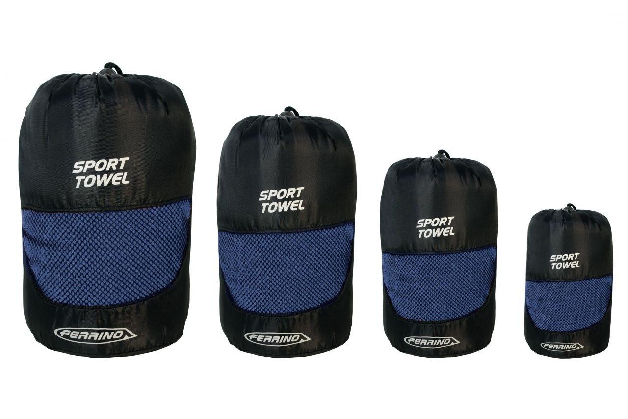Ferrino Sport Towel M