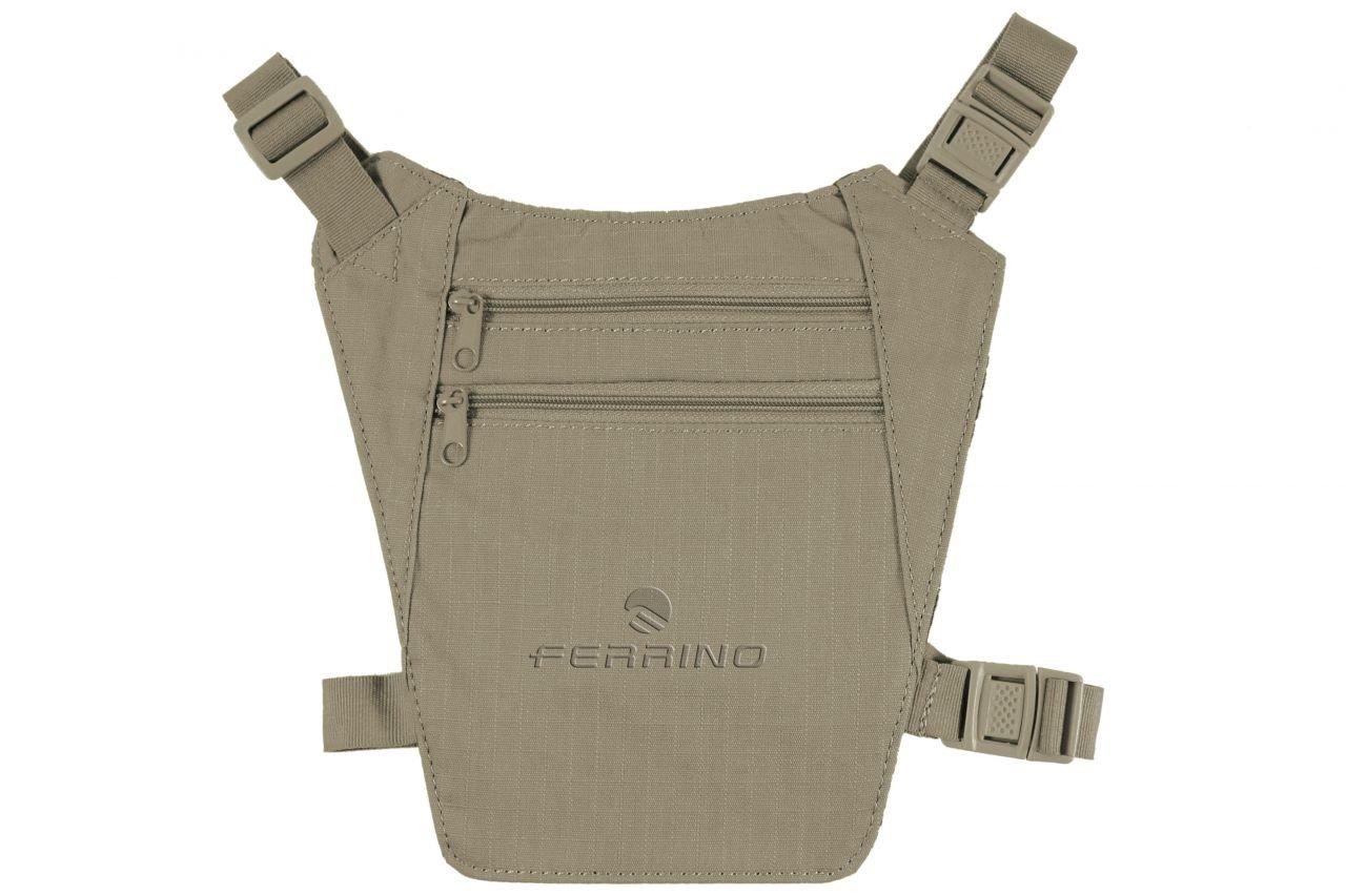 Ferrino Shield