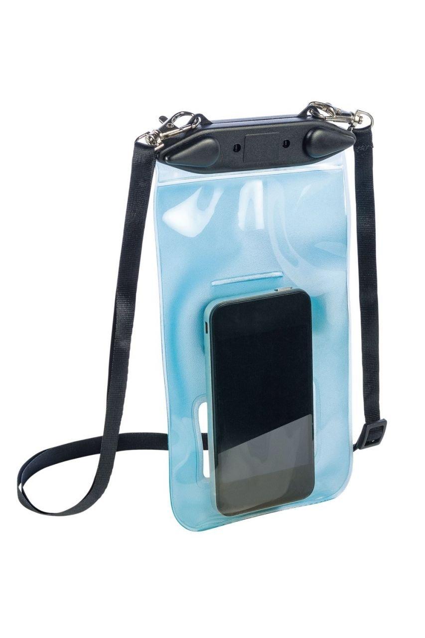 Ferrino Tpu Waterproof Bag 11 X 20