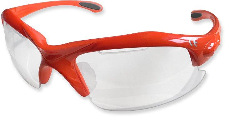 Oliver Squash Brýle