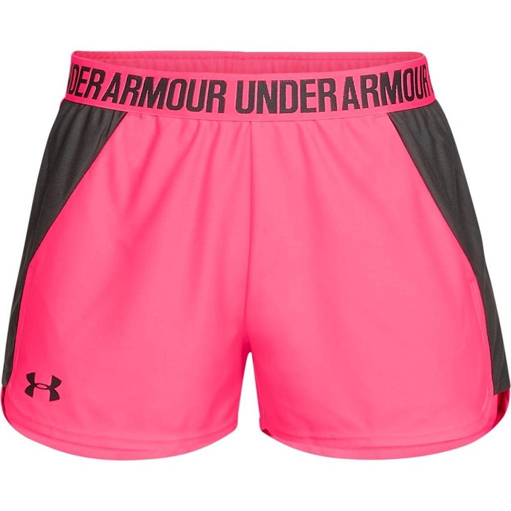 Under Armour Play Up Short 2.0 M