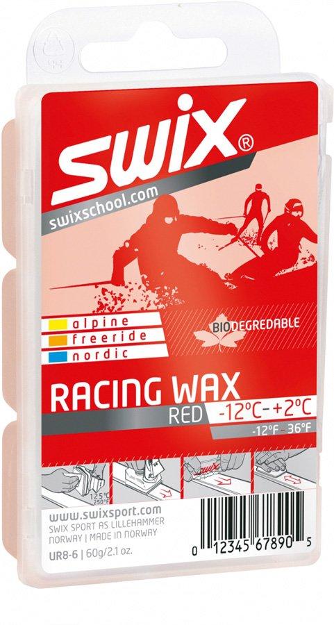 Swix UR8 60g