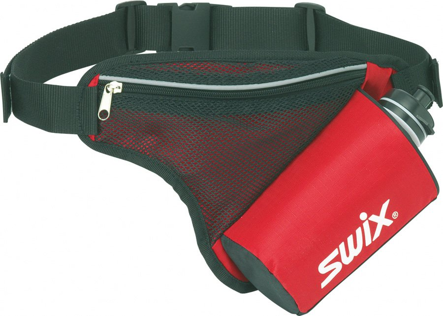 Swix ledvinka Drink Belt