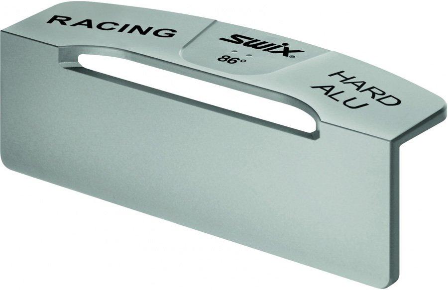 Swix Vodítko pilníku Racing TA586 86°