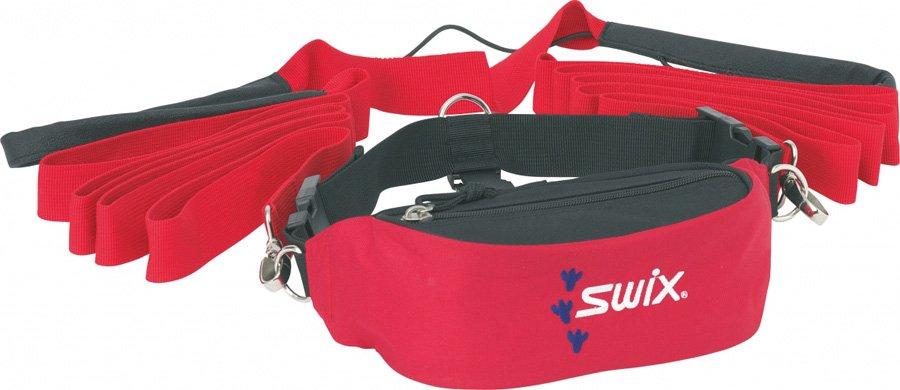 Swix ledvinka - dětský popruh na lyže
