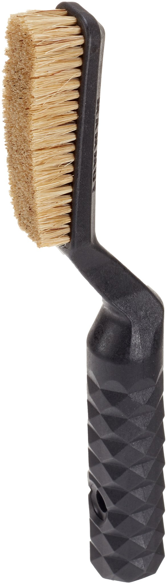 Mammut Crimper Brush