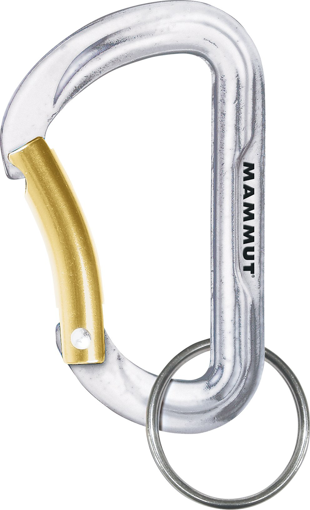 Mammut Mini Biner Element