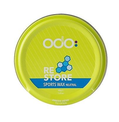 Odo Restore Sports Wax, 50g