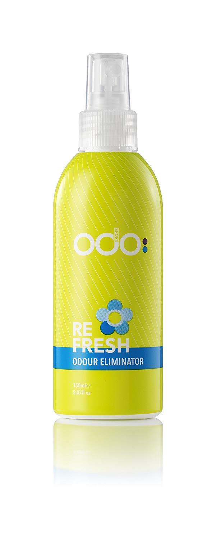 Odo Refresh Odour Eliminator, 150ml