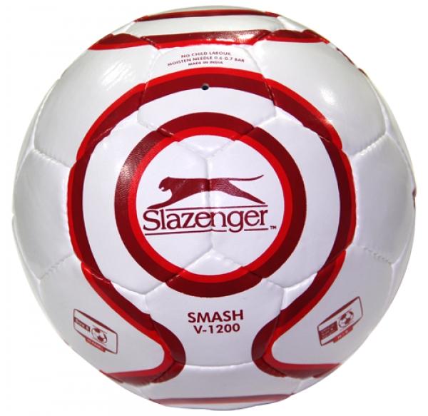 Slazenger V-1200 Smash