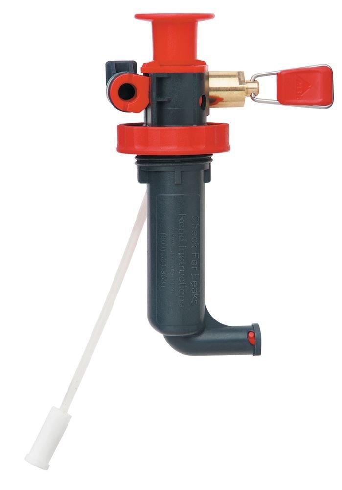 MSR Fuel Pumps
