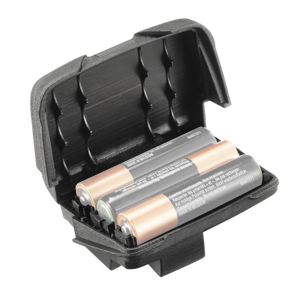 Petzl Battery Pack REACTIK / REACTIK +