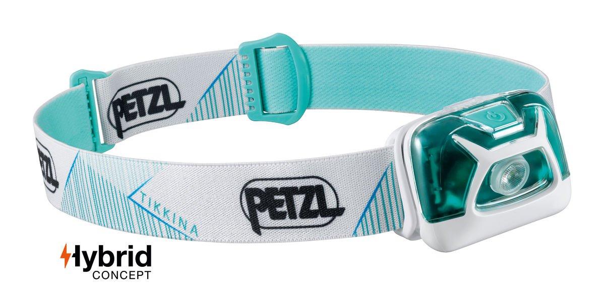 Petzl Tikkina 2019