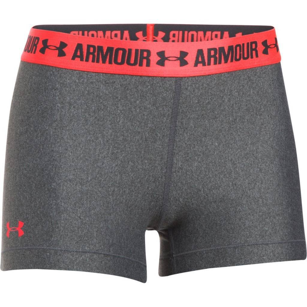 Under Armour HG Armour Shorty XS