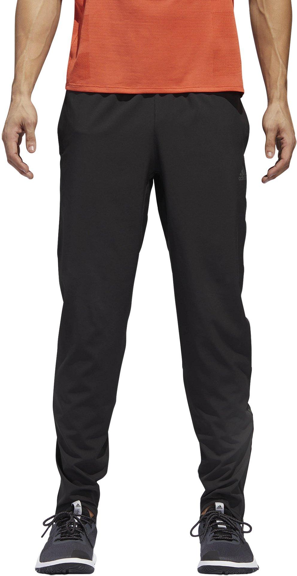 adidas Astro Pant XL